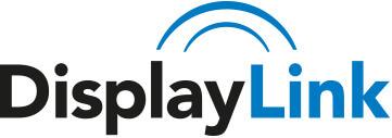 DisplayLink Software
