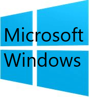Windows Driver Downloads