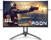 AOC AG323QCXE